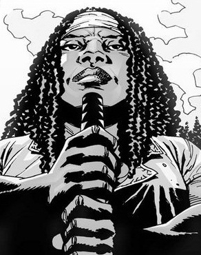 File:Michonne 5.jpg