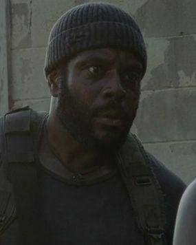 File:Tyreese asjdas.JPG