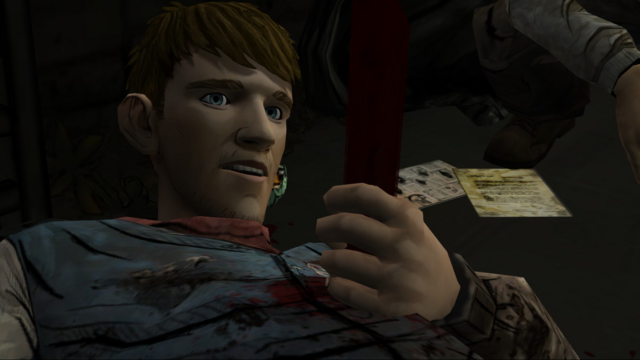 File:Ben That Looks Painful.png