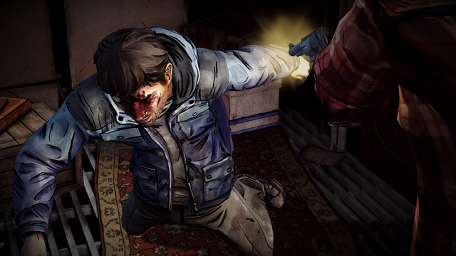 File:ITD Sam Shoots Zachary.png
