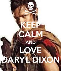 File:KeepkalmandloveDarylDixon.jpg