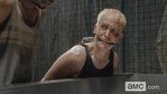Sam-in-The-Walking-Dead-Season-5-Premiere