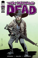 The-Walking-Dead-104-Cover.jpg
