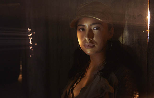 File:The-Walking-Dead-Season-5-Rosita-Serranos-590.jpg