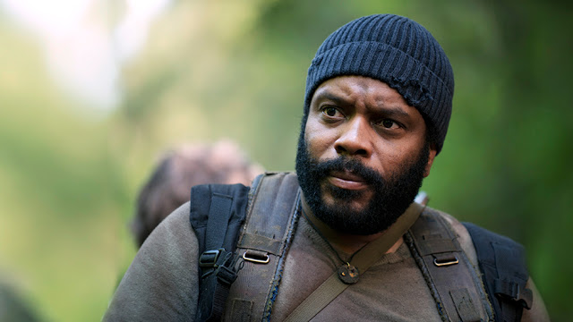File:The-walking-dead-tyreese-season-5-103090.jpg