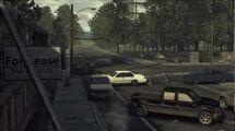 The Walking Dead Survival Instinct - Launch Trailer