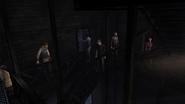 AEC Belltower Escape
