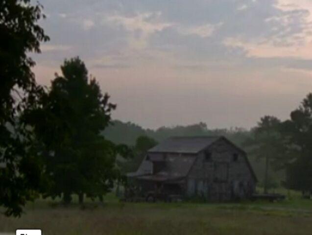 File:Hershel's Barn.jpg