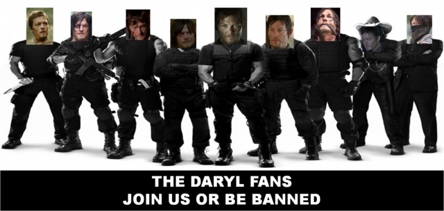 File:JOINTHEDARYLFANS.png