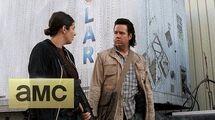 Sneak Peek Episode 514 The Walking Dead Spend