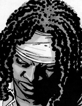 File:Michonne V7 Crop.jpg