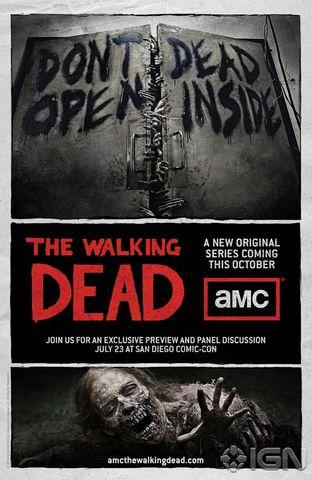 File:Season One Comic-Con Poster.jpg