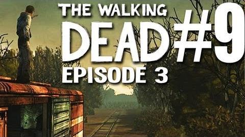 Thumbnail for version as of 16:52, September 20, 2012