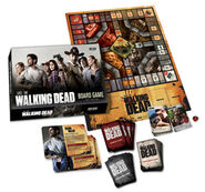 Walking-dead-tv-board-game