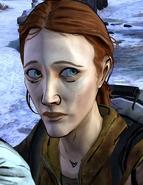 AmTR Bonnie Fearful