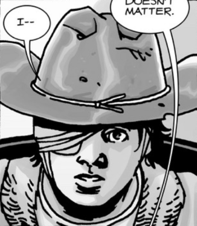 File:Issue 105 Carl Hat.png