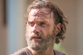 File:Rick's beard.jpeg