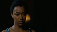 Sasha Williams 7x14 Broken