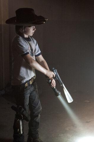 File:Walking-Dead-308-08.jpg