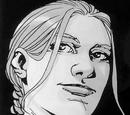 Alice Warren (Comic Series)