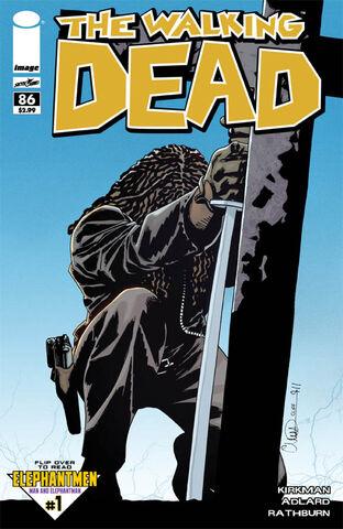 File:The-walking-dead-issue-86-01.jpg