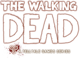 File:The-walking-dead-logo.png