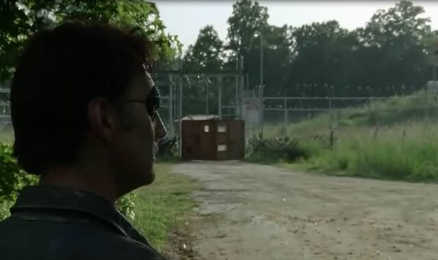 File:The Governor 4x05.jpg