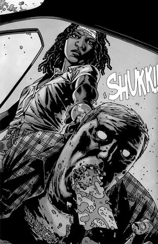 File:WalkingDead Michonne.jpg