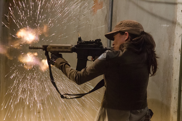 File:AMC 612 Rosita Shooting.png