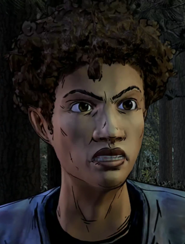 File:AMTR Rebecca Angry.png