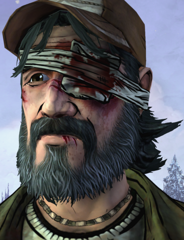 File:AmTR Kenny Winter.png