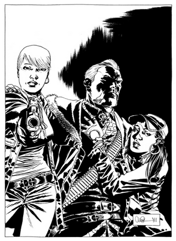 File:Issue87original.png