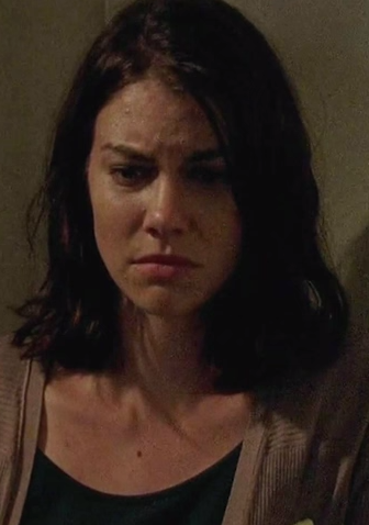 File:Maggie Listening.png