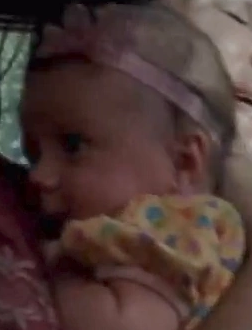 File:Mexican Baby (Home).png
