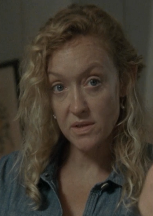 File:Patricia in Triggerfinger.png