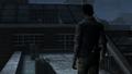 Thumbnail for version as of 01:34, November 18, 2014