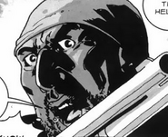 Iss9.Tyreese11