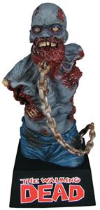 File:Walking Dead Pet Zombie 2 Bust Bank.jpg