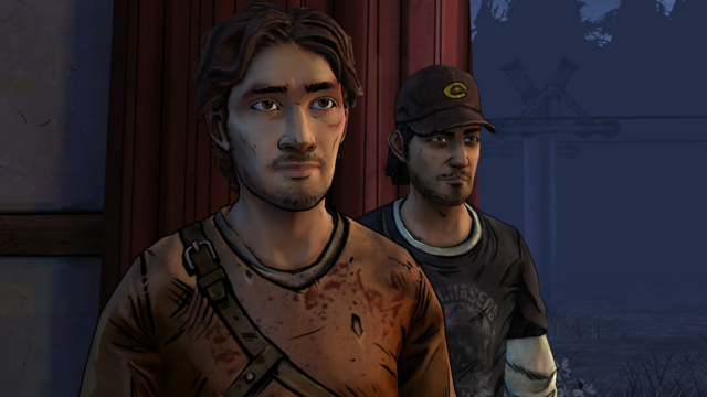 File:AHD Luke & Nick Lodge.png
