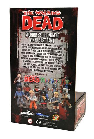 File:Michonne's Pet Zombie Vinyl Bust Bank 2.jpg