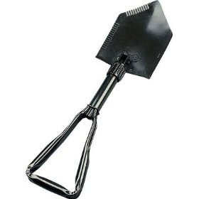 File:Military-camping-shovel.jpg