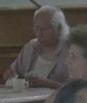 File:Old Woman adhfdsa.png