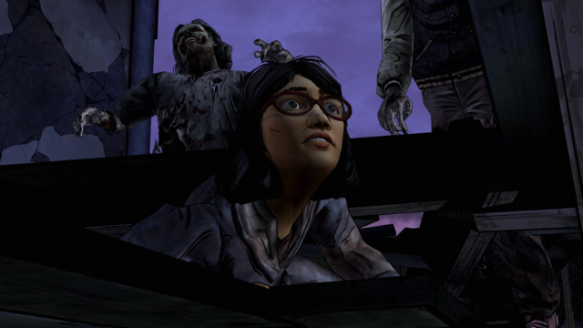 File:AmTR Sarah Trapped.png