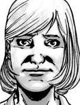 Кэрол (комикс)