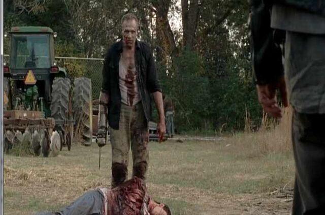 File:Merle Zombie.jpg