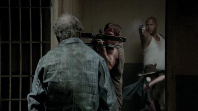 File:The Walking Dead S03E06 2240.jpg