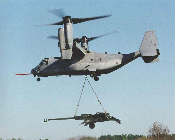 File:V-22 Howitzer lift-off.jpg
