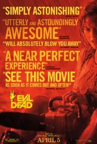 200px-Evil dead 2013 poster