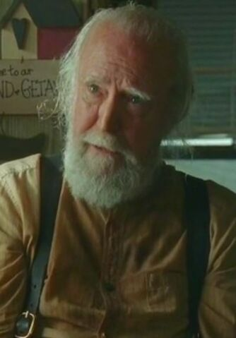 File:Hershel Too Far Gone 4.JPG