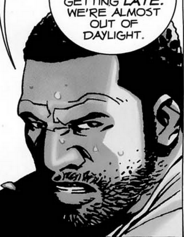 File:Iss36.Tyreese4.png